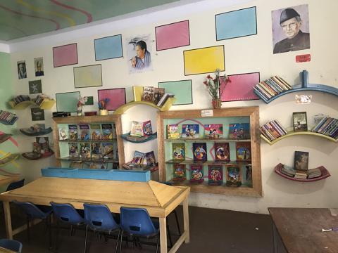 School Library (1).JPG