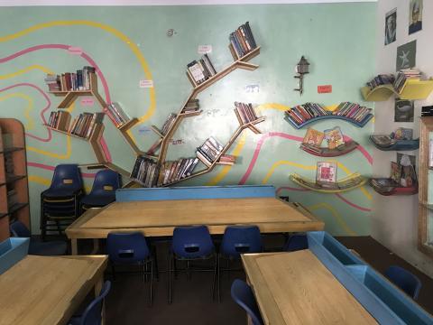 School Library (2).JPG