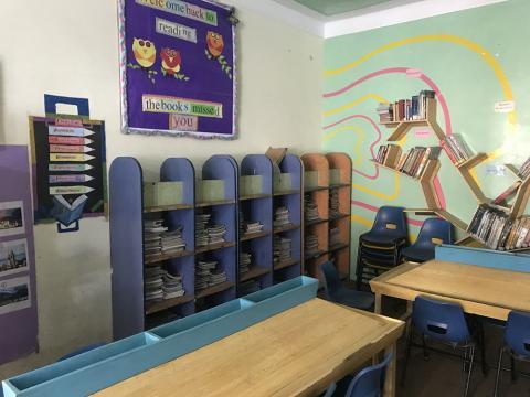 School Library (3).JPG